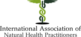 International Association Of Natural Health Practitioners
