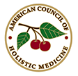 American Council for Holistic Medicine