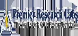 Premier Research Lab