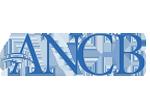 American Naturopathic Certification Board