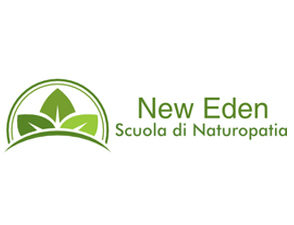 New Eden Scuola Di Naturopatia