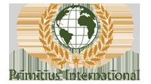 Primitius International