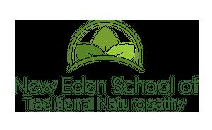 New Eden School Of TraditionalNaturopathy