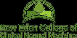 New Eden School Of Clinical Natural Medicine